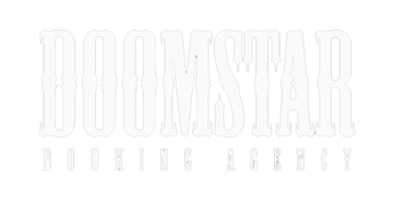Doomstar bookings
